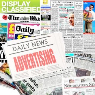 AD_newspaper