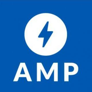 AlMP-Project-logoi