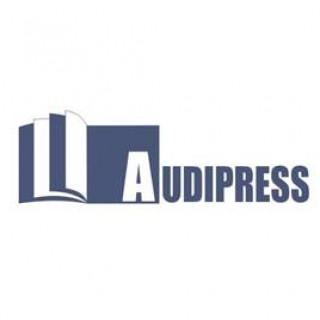 http://www.ediland.it/wp-content/uploads/Audipress_Logo-320x320.jpg