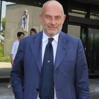 EdoardoGarrone