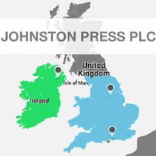 johnstonpress_printing-plant