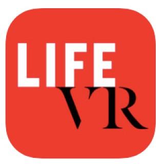 life_vr