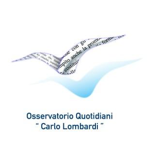 Logo_Osservatorio_2