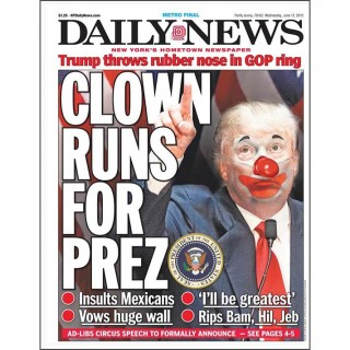 NY_daily_news