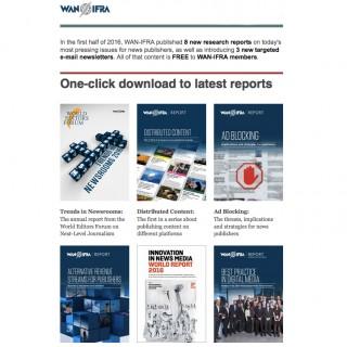 Report_WAN-IFRA