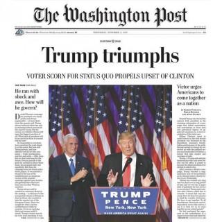 trump_newspaper