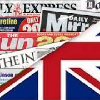 UK_Newspaper