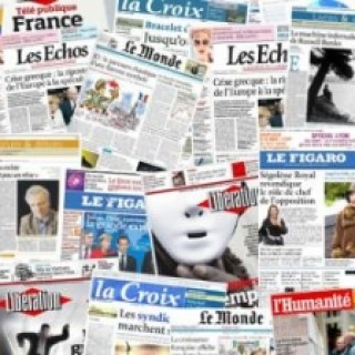 french_newspapers