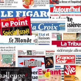 presse_francaise
