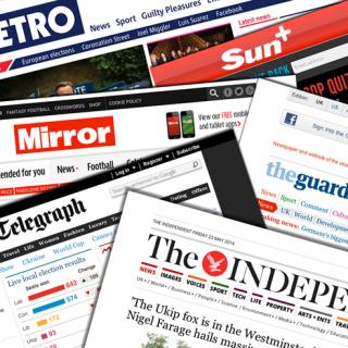 uk_online_newspapers